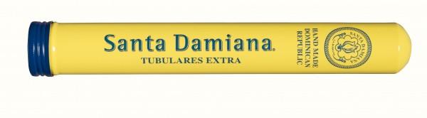 Santa Damiana Tubulares Extra (Corona)