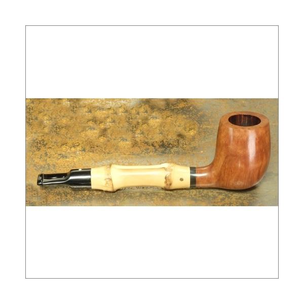 Dunhill Pfeife Root Briar Gr 3 Lovat 3103