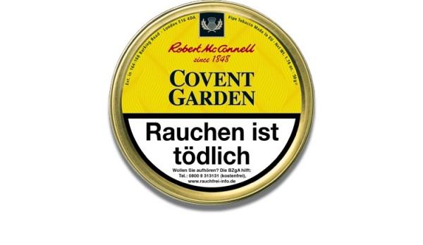 Robert Mc Connell Covent Garden / 50g