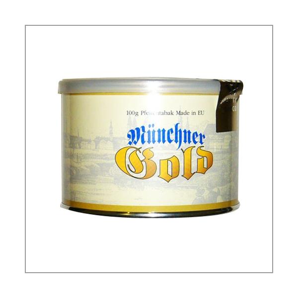 Diehl Pfeifentabak Supreme Münchner Gold 100g
