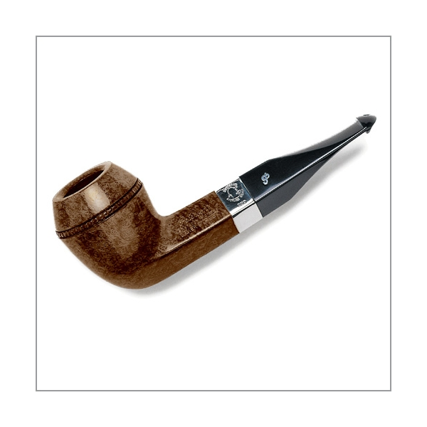 Peterson The Bakerstreet Sherlock Holmes Serie Darksmooth Lip