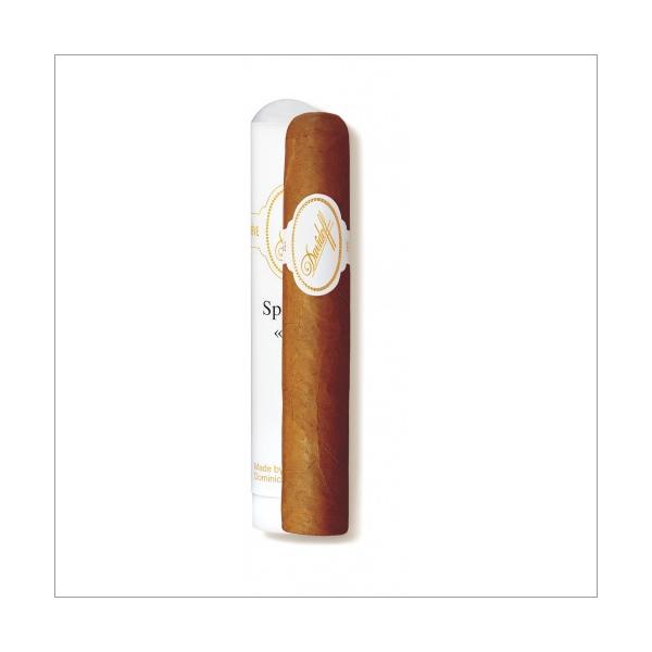 Davidoff Zigarre Aniversario Special R