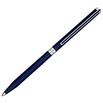 S.T. Dupont Ballpoint Pen