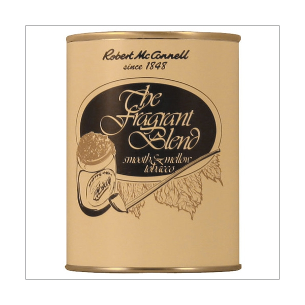 Robert Mc Connell The Fragrant Blend 100g
