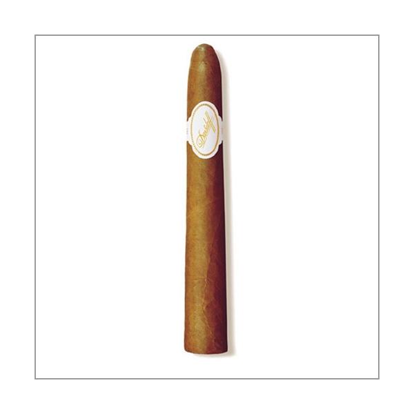 Davidoff Zigarre Aniversario Special T