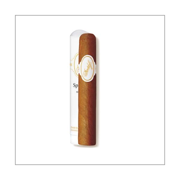 Davidoff Zigarre Aniversario Special R Tubos