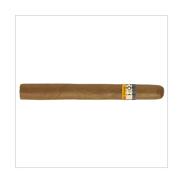 Cohiba Siglo III (Corona Grande) Tubos