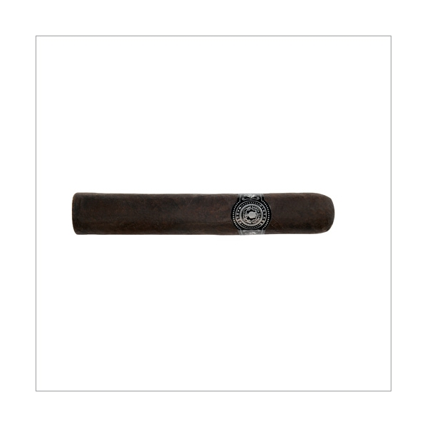 Santa Damiana Vintage Manduro Zigarre Robusto