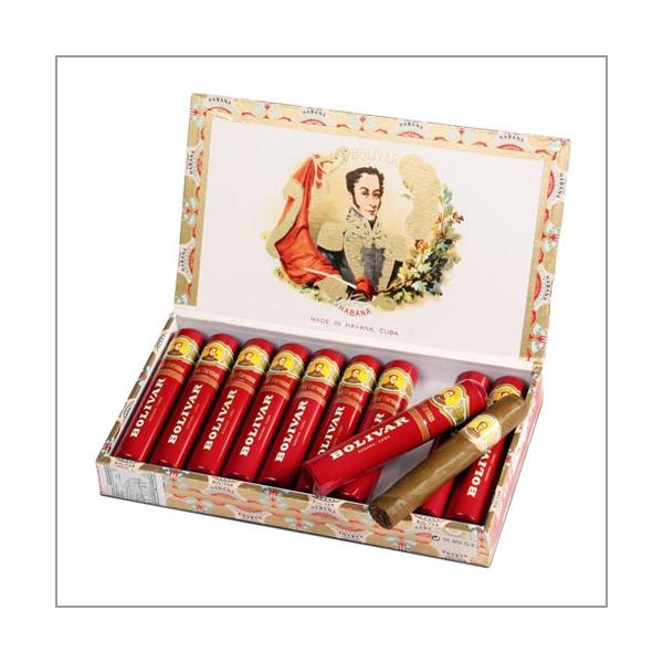Bolivar Royal Coronas A/T
