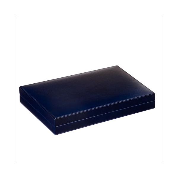 Backgammon blau