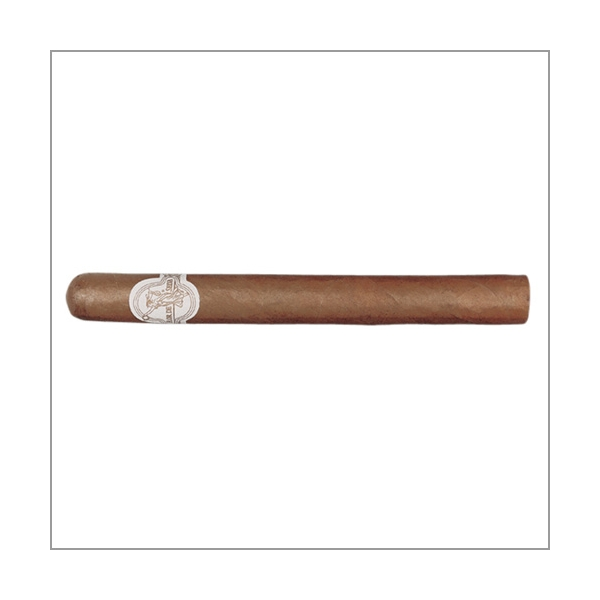 Flor de Selva Churchill (Tube)
