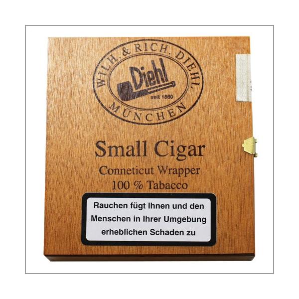 Diehl Small Cigar 20St.
