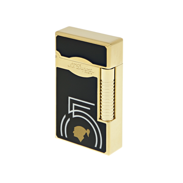Le Grand Cohiba 55th Anniversary Feuerzeug
