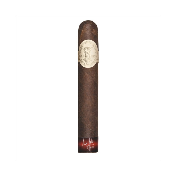 Flor de Selva Maduro Collection Tempo (Gigante)