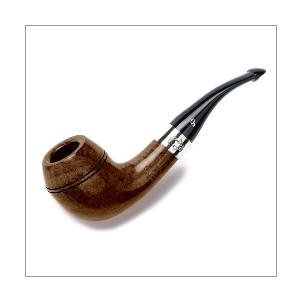 Peterson The Deerstalker Sherlock Holmes Serie Darksmooth