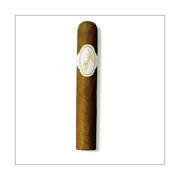 Davidoff Zigarre Grand Cru No. 5