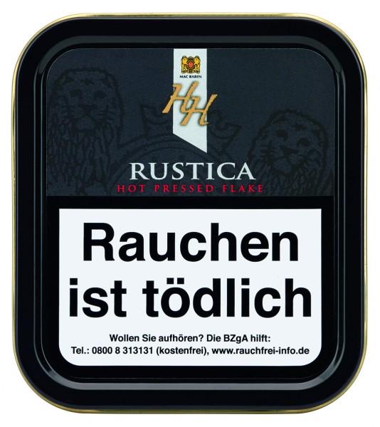 Mac Baren HH Rustica / 50g