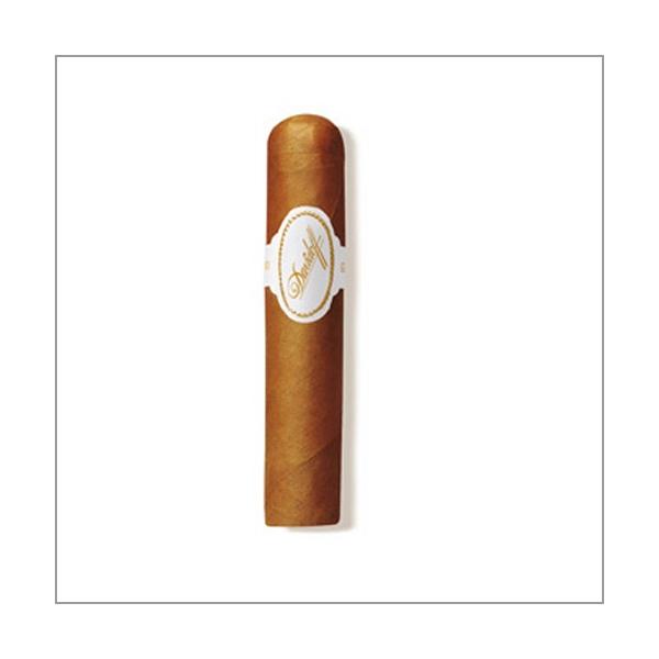 Davidoff Zigarre Aniversario Entreacto