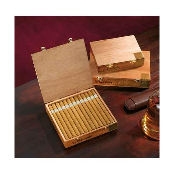 Blanco Zigarre Classics (Corona)